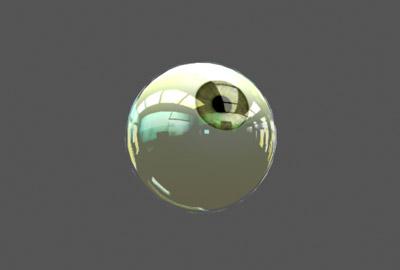 sm_eye_04-12-09_01.jpg